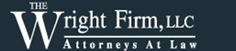 The Wright firm, LLC Attorneys At Law, personal injury law firm